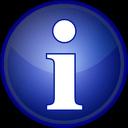 info128 آموزش ویدئویی نرم افزار مدیریت رفرنس مندلی (Mendeley)