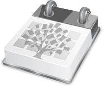 3d-calendar-icon-flipped